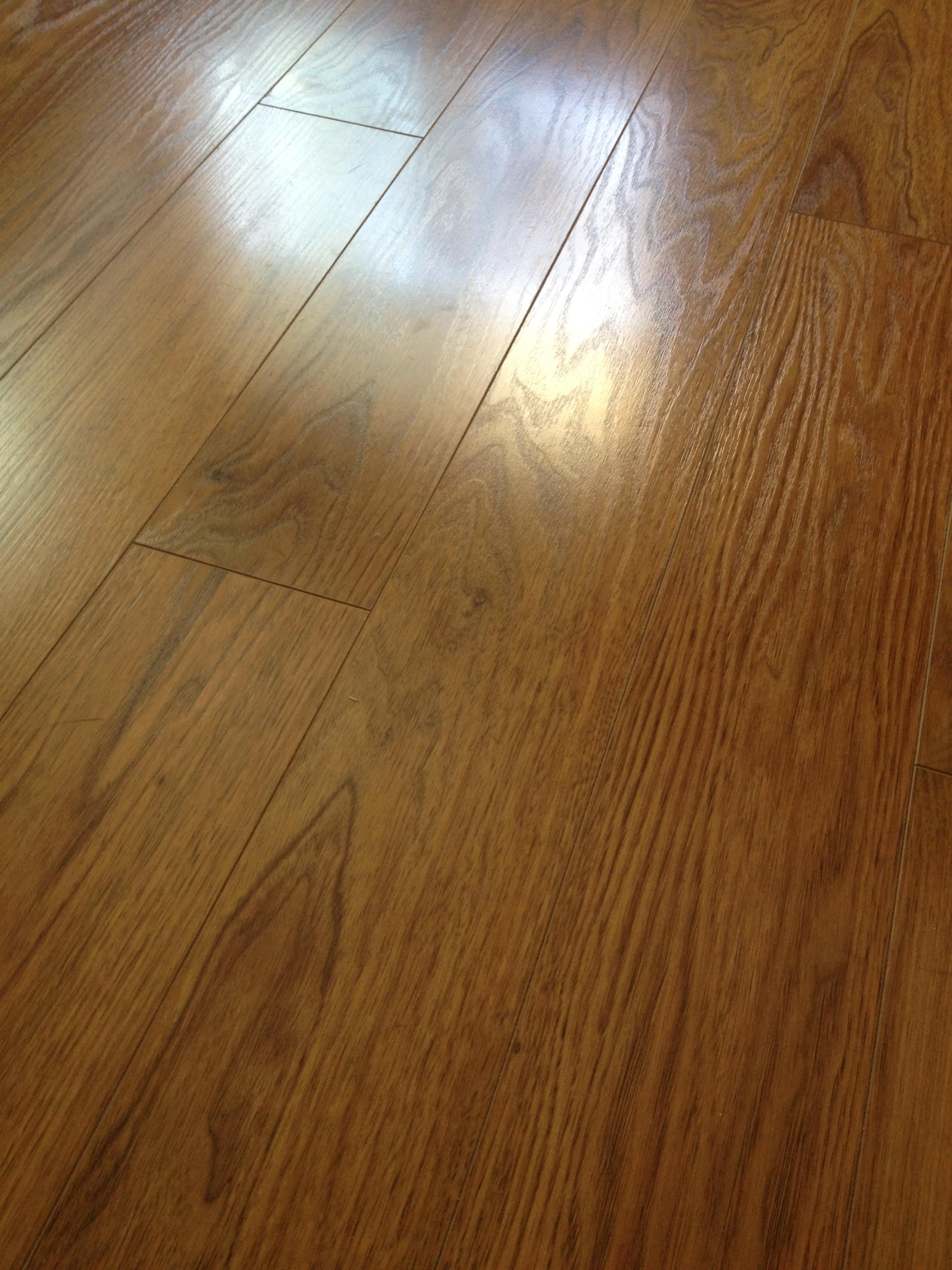 Bedroom how to pergo laminate flooring courtney 39 s - How long does laminate flooring last ...