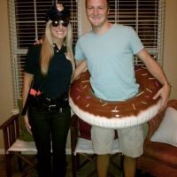 Halloween Costumes | Couples