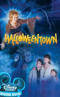Disney_-_Halloweentown